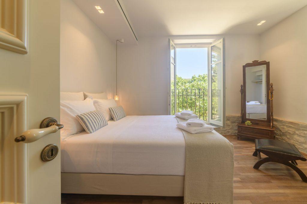 carpofoli corfu luxury suites alea suite 01 1