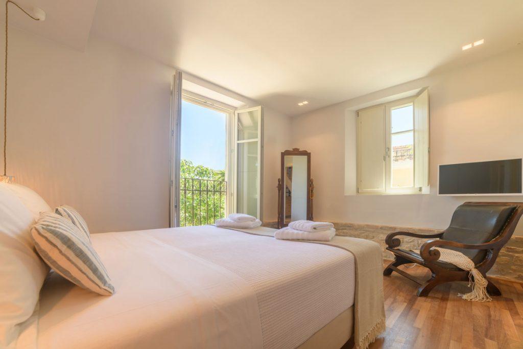carpofoli corfu luxury suites alea suite 02 1