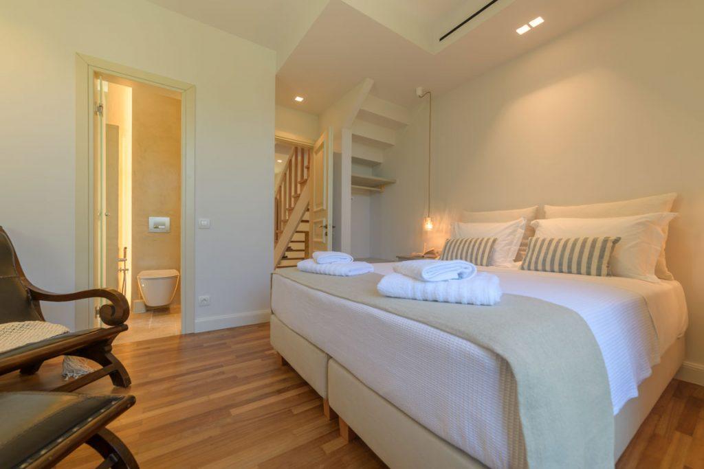 carpofoli corfu luxury suites alea suite 03 1