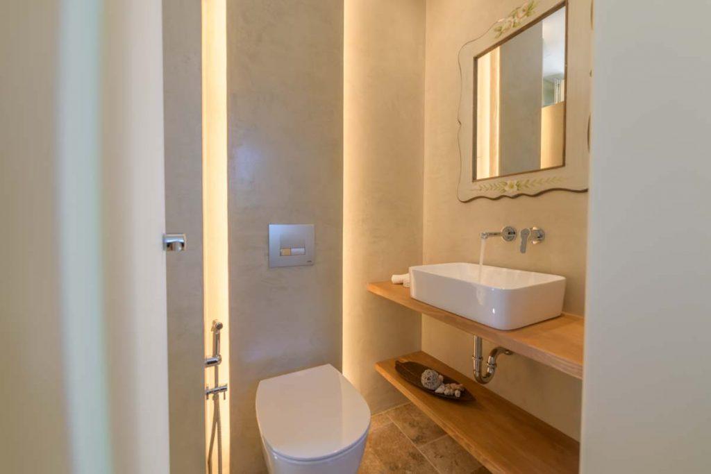 carpofoli corfu luxury suites alea suite 04 1