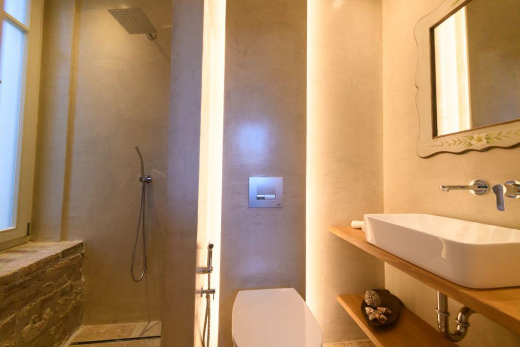 carpofoli corfu luxury suites alea suite 05 1