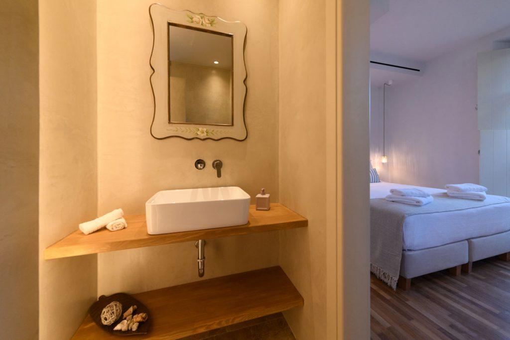 carpofoli corfu luxury suites alea suite 06 1