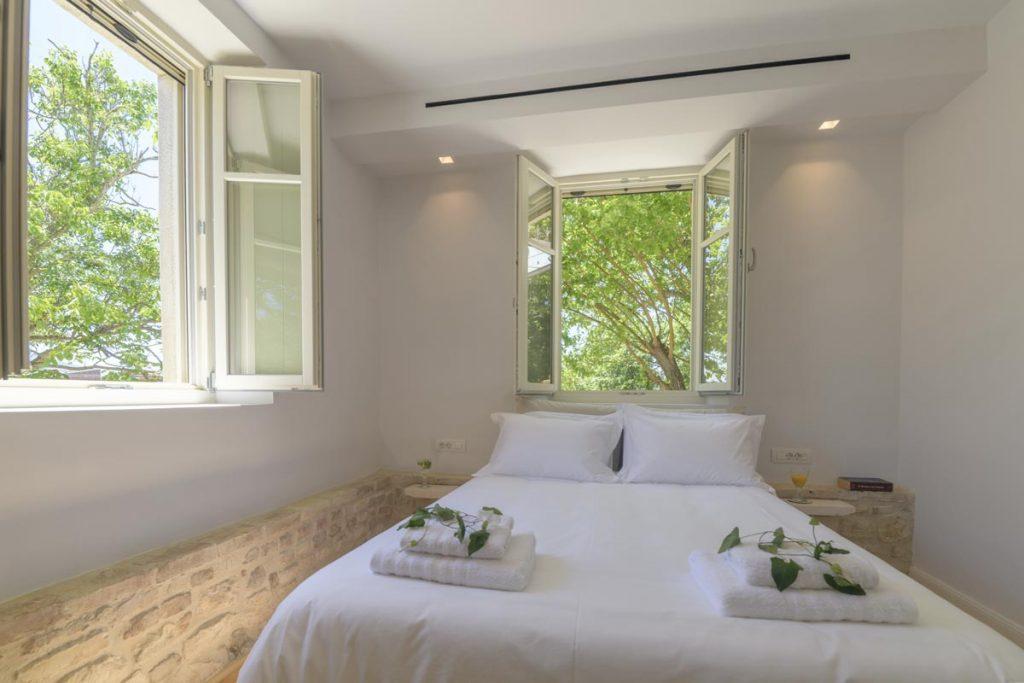 carpofoli corfu luxury suites alea suite 07 1
