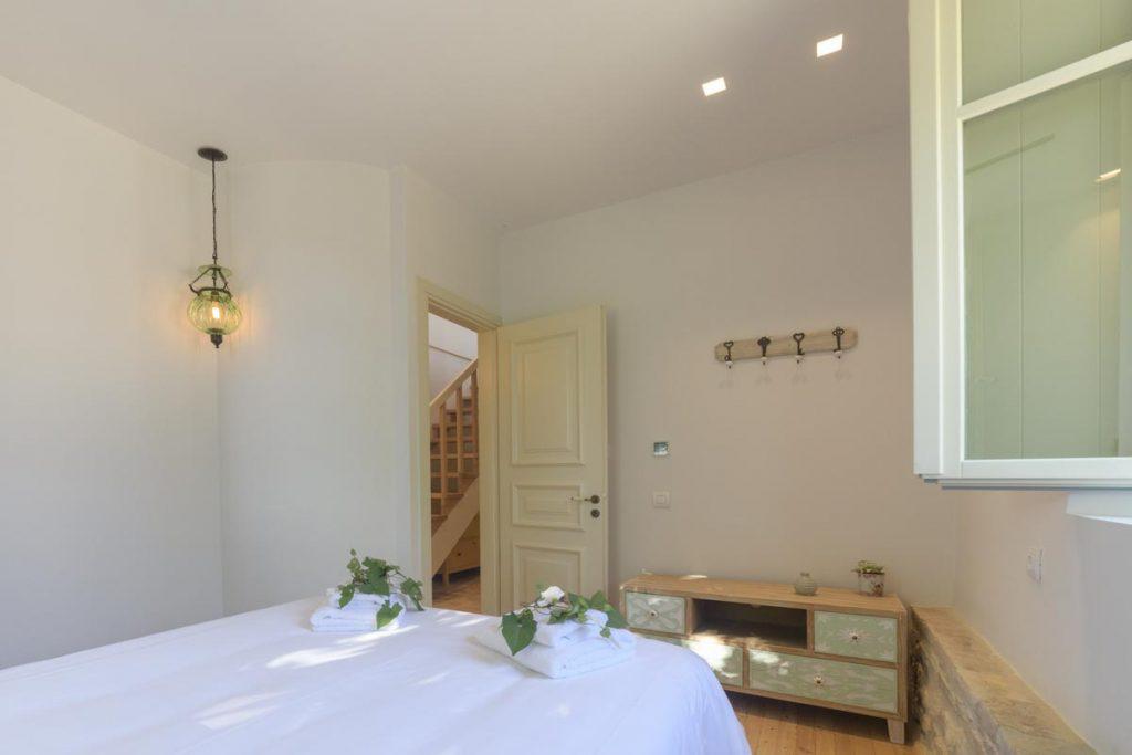carpofoli corfu luxury suites alea suite 08 1