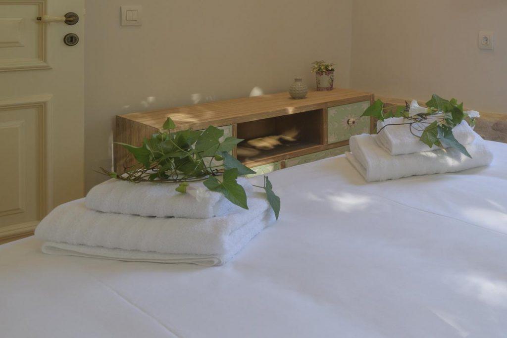 carpofoli corfu luxury suites alea suite 09 1