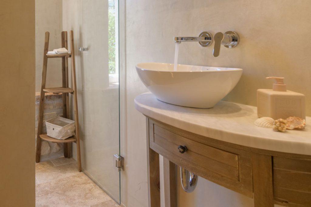 carpofoli corfu luxury suites alea suite 10 1