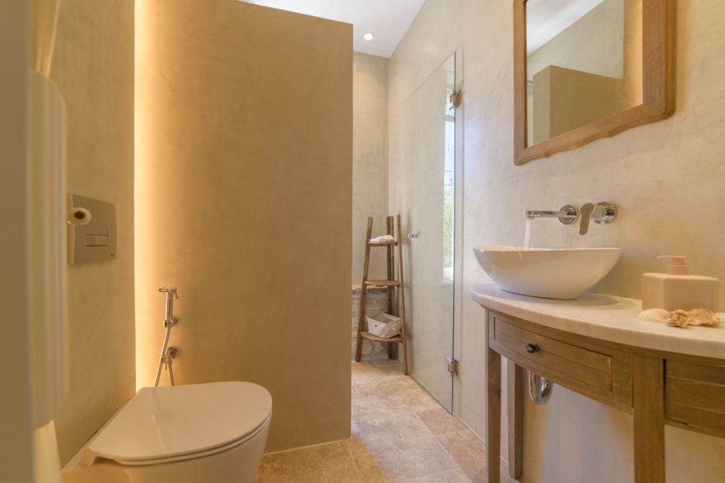 carpofoli corfu luxury suites alea suite 11 1