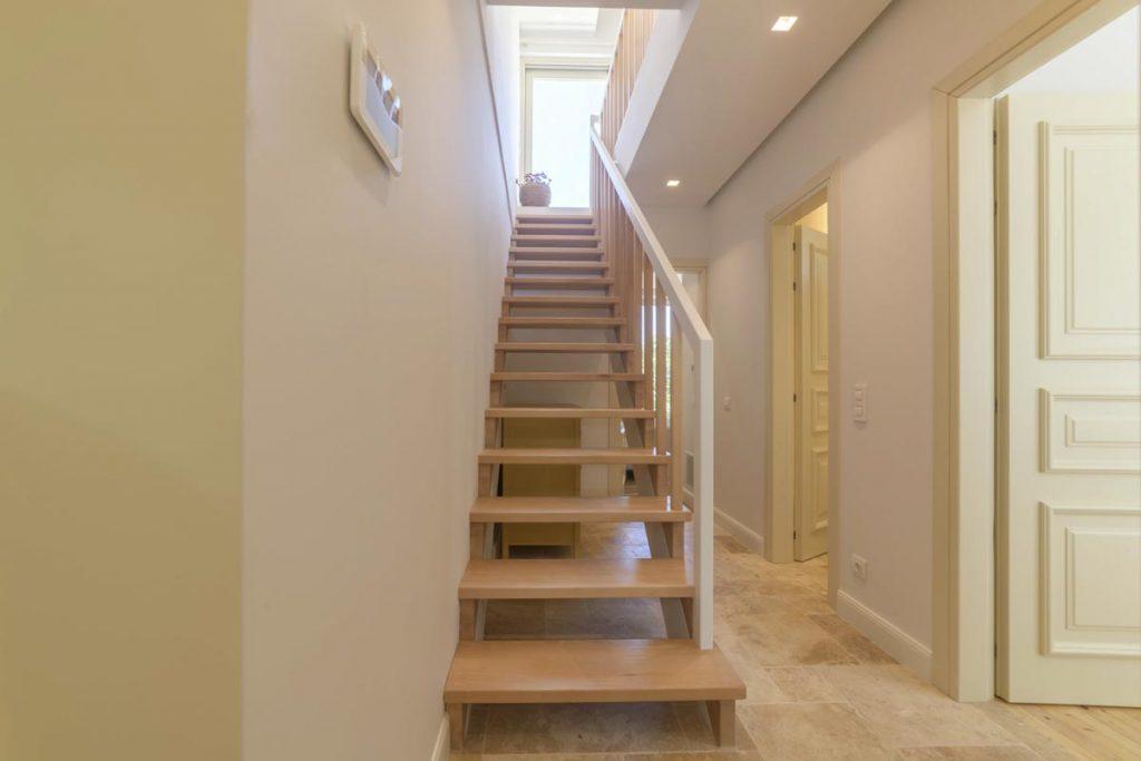 carpofoli corfu luxury suites alea suite 13 1