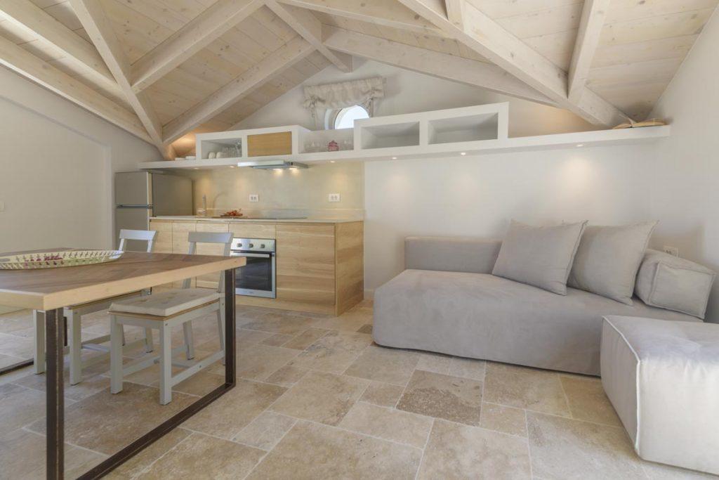 carpofoli corfu luxury suites alea suite 17 1