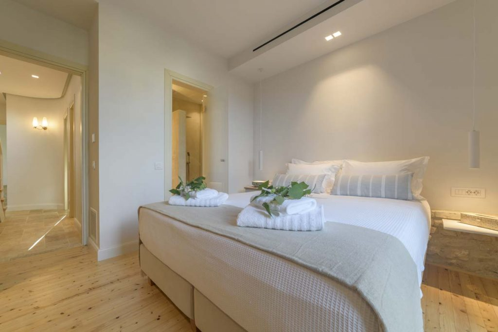 carpofoli corfu luxury suites athina suite 01 1