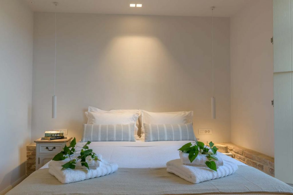 carpofoli corfu luxury suites athina suite 03 1