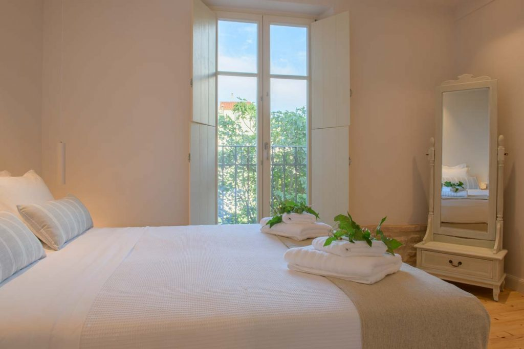 carpofoli corfu luxury suites athina suite 06 1