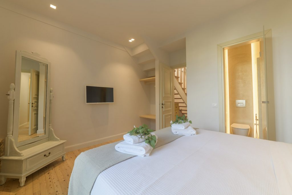 carpofoli corfu luxury suites athina suite 07 1