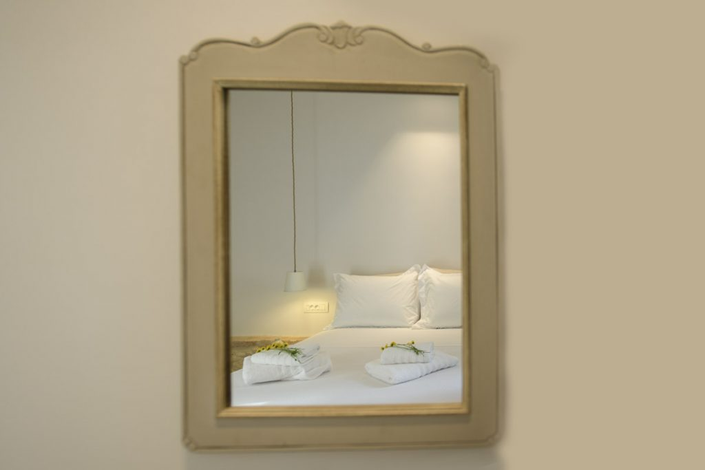 carpofoli corfu luxury suites athina suite 12 1