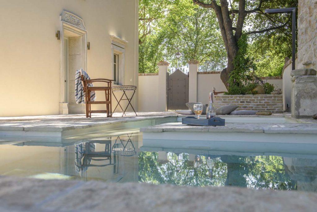carpofoli corfu luxury suites daphne suite 01 1