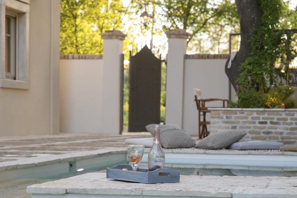 carpofoli corfu luxury suites daphne suite 02 1