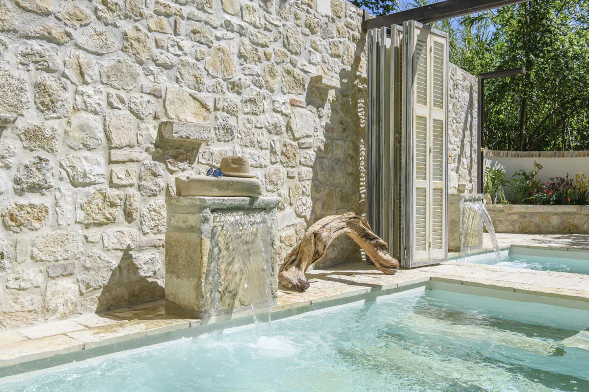 carpofoli corfu luxury suites daphne suite 04 1