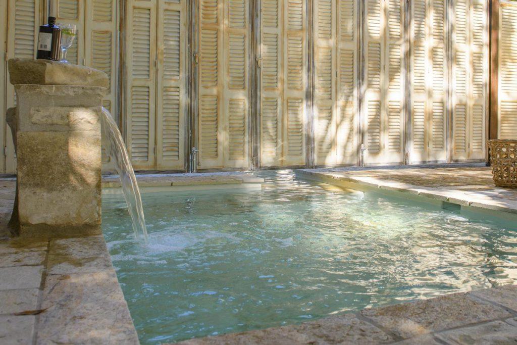carpofoli corfu luxury suites daphne suite 09 1