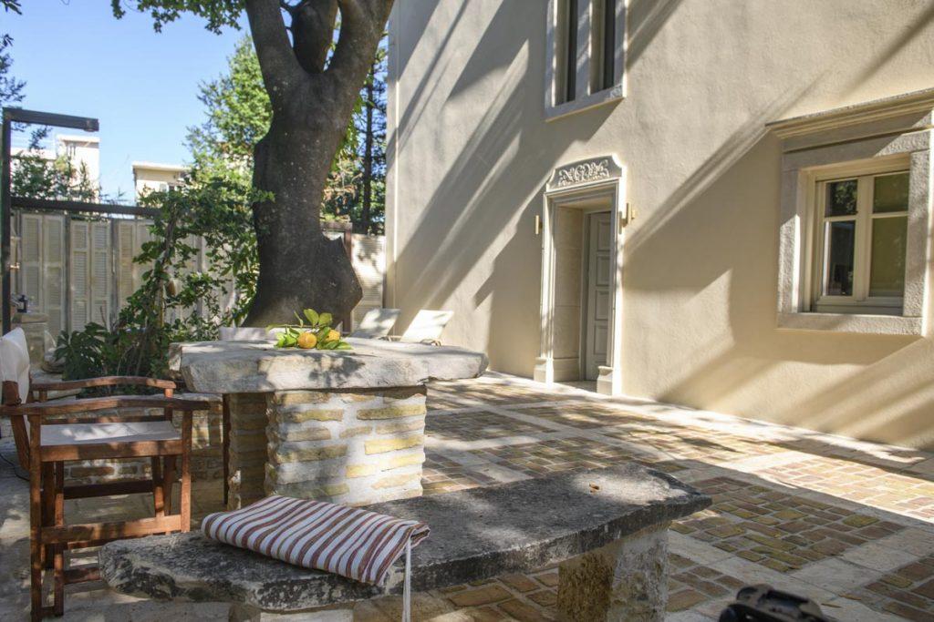 carpofoli corfu luxury suites daphne suite 11 1