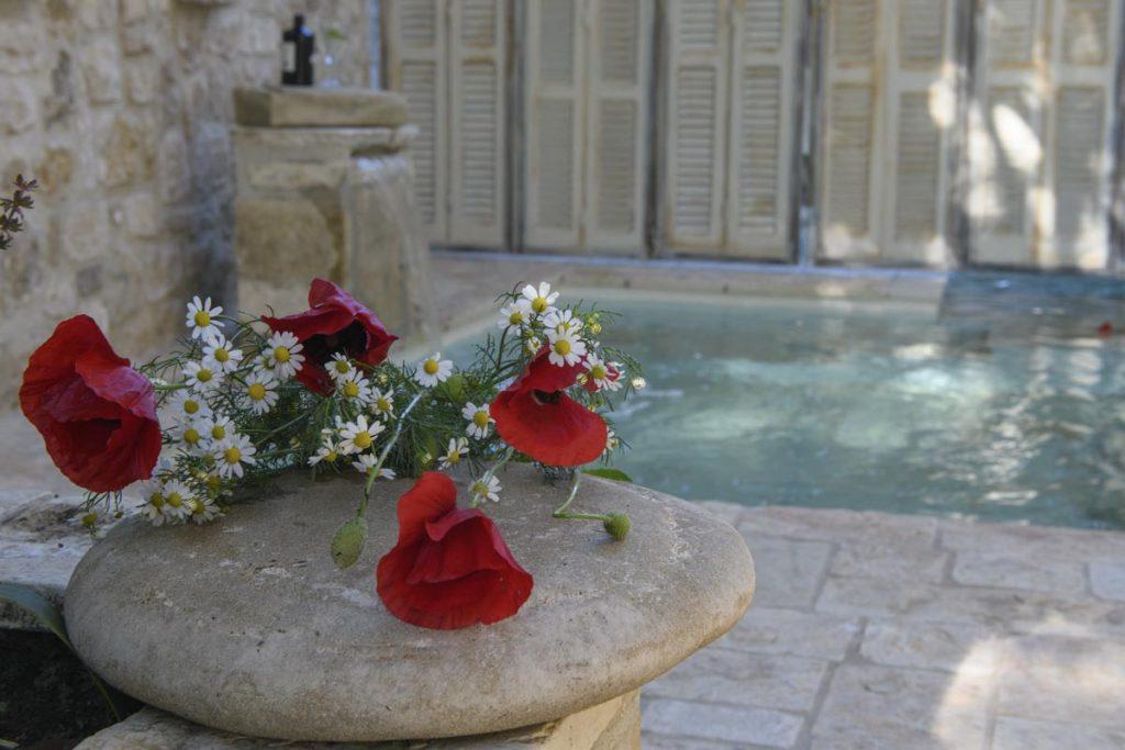 carpofoli corfu luxury suites daphne suite 12 1