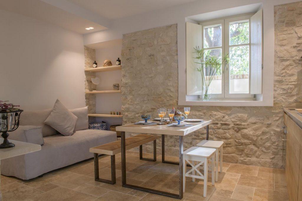 carpofoli corfu luxury suites daphne suite 15 1