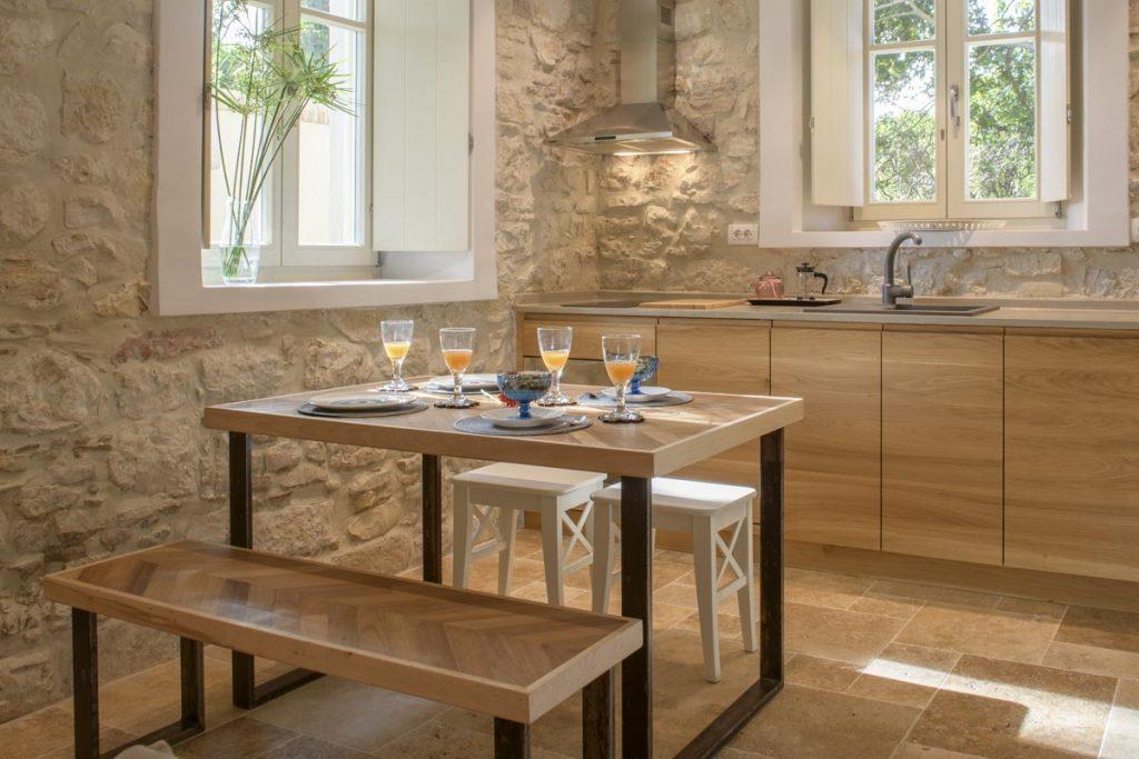 carpofoli corfu luxury suites daphne suite 18 1