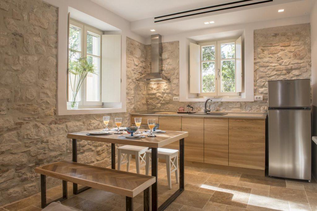 carpofoli corfu luxury suites daphne suite 20 1
