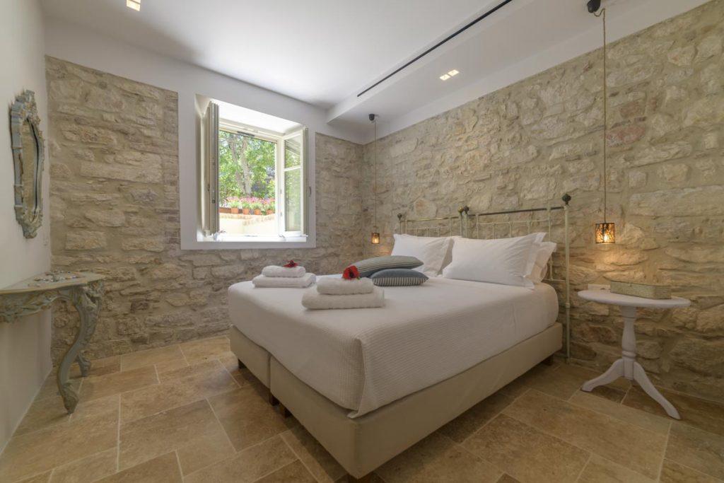 carpofoli corfu luxury suites daphne suite 21 1