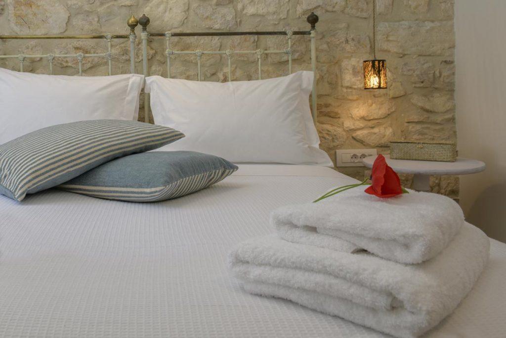 carpofoli corfu luxury suites daphne suite 22 1