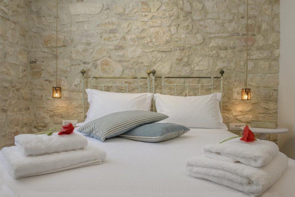 carpofoli corfu luxury suites daphne suite 23 1