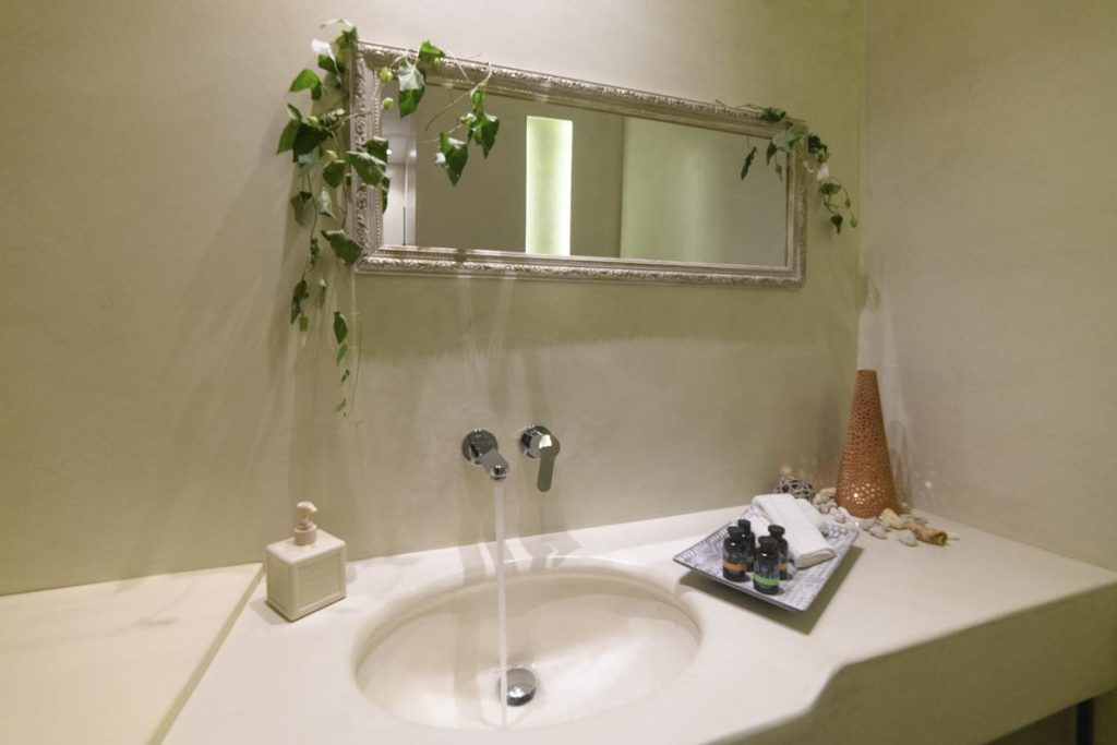 carpofoli corfu luxury suites daphne suite 25