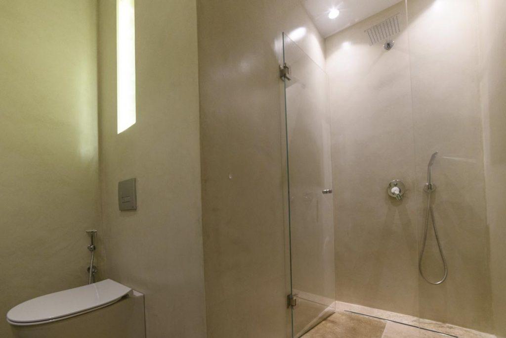 carpofoli corfu luxury suites daphne suite 26