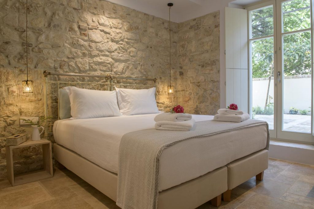 carpofoli corfu luxury suites nespola suite 04 1