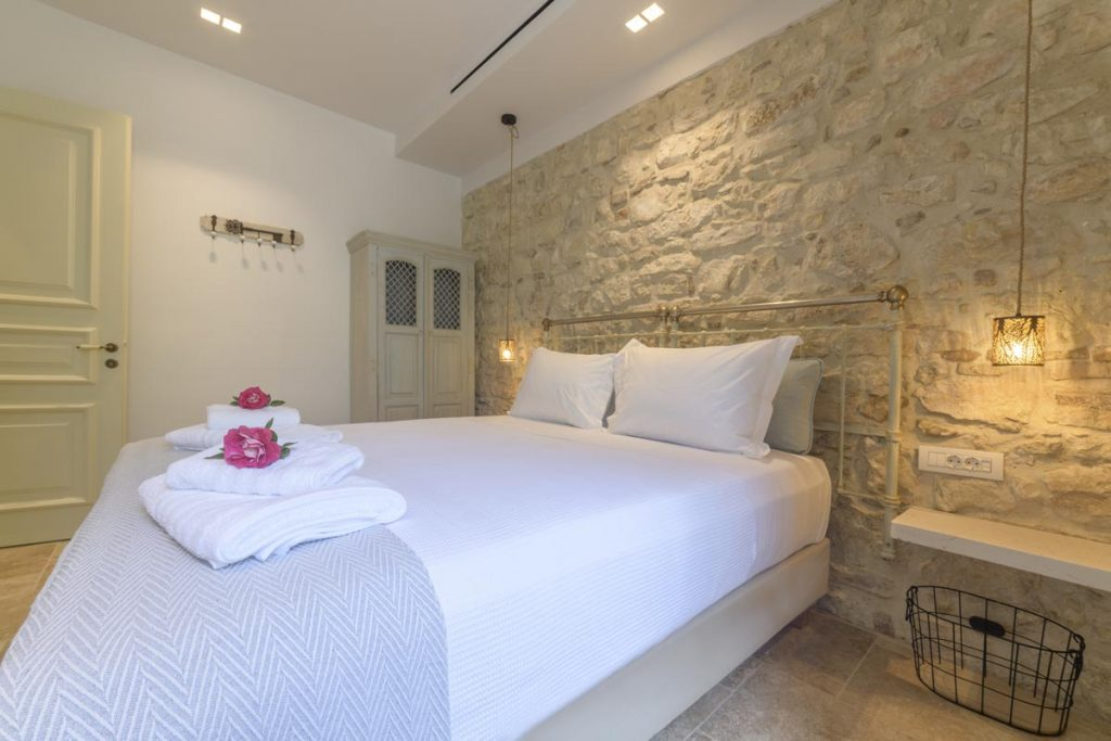 carpofoli corfu luxury suites nespola suite 06 1